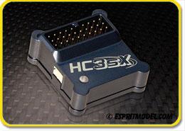 captron-hc3sxn