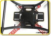 dji-flame-wheel-landing-gear2n