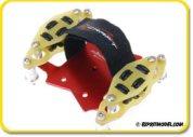 ignition-tray-holder-alv22n