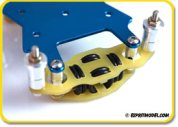 ignition-tray-holder-alv23n