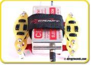 ignition-tray-holder-alv2n