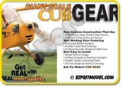 robart-pipercub-main-gear2n