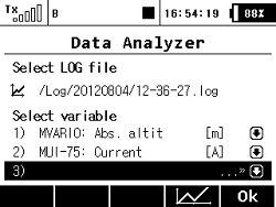 jeti-ds-10608-a1