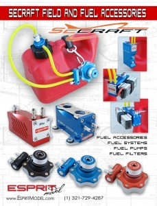 rc-sport-flayer-2013-03