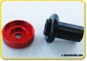 engine-insulation-mount-m6b4n