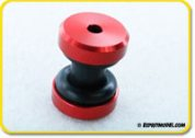 engine-insulation-mount-m6b5n