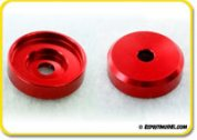 engine-insulation-mount-m6b6n