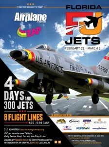florida-jets2013