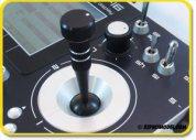 jeti-trans-stick-wr-knob2n