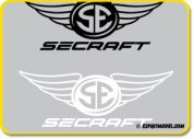 secraft-stickers-bn