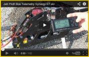 Jeti DS-16 youtube 2