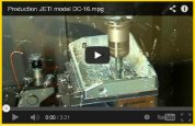 jeti DS-16 youtube 3