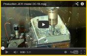 jeti DS-16 youtube 3