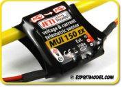 jeti-current-voltage3n
