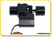 secraft-dji-s800sepro-retract-kit2n