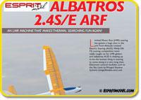sf-18-03-albatros-review