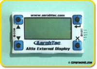 aerobtec-comp-altimeter-altisn
