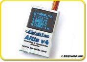 aerobtec-rec-altimeter-altis-v3n