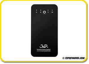 scorpion-portable-power-stationn