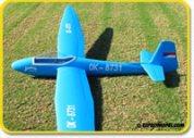 xlf-207-laminar-det1n