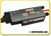 jeti-mezon-13012sn