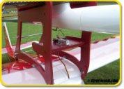 sailplane-launching-platform2n