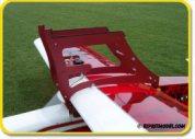 sailplane-launching-platform3n