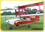 sailplane-launching-platformn