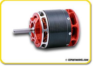 kontronik-pyro-750-45ln