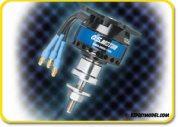 os-max-05-3508-1200n