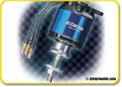 os-max-52-5010-810n