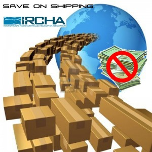save-shipping