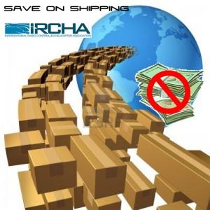 save-shipping