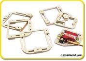 servo-frame-futaba-s31503n