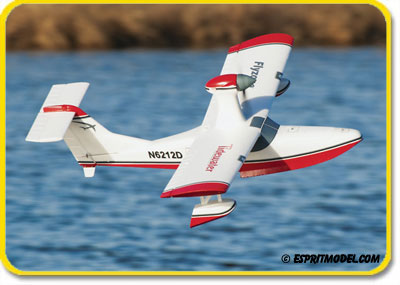 tidewater-seaplane-15e-epp1n