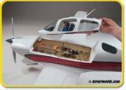 cirrus-sr22-turbo-507n