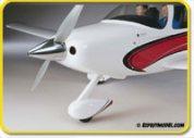 cirrus-sr22-turbo-508n