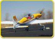 f1-rocket-evo-401n