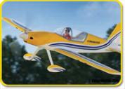 f1-rocket-evo-402n