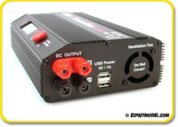 hitec-epowerbox30-power2n