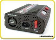 hitec-epowerbox30-power3n