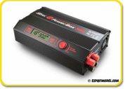 hitec-epowerbox30-powern