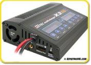 hitec-x4-mcharger-wballancer4002n