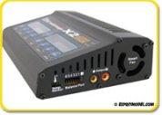 hitec-x4-mcharger-wballancer4003n