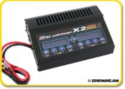 hitec-x4-mcharger-wballancer400n
