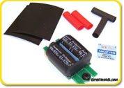 jeti-hv-capacitor-addcap16402n