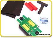 jeti-hv-capacitor-addcap16403n