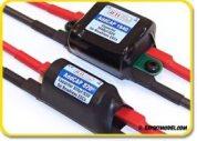 jeti-hv-capacitor-addcap1640n