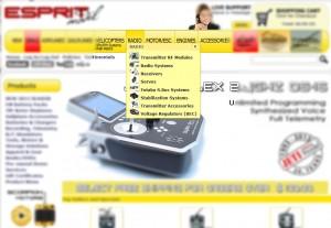 new-webdesign