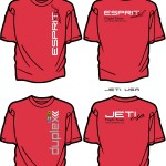 tshirt-red